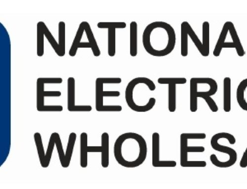 National Electrical Wholesale Career Opportunities