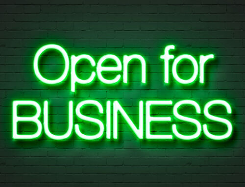 ***All National Electrical Wholesaler branches to reopen***